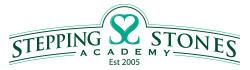Stepping Stones Academy :: Keller, Texas